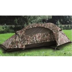 Один человек палатка, Recom, Multitarn