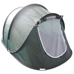 """Pop-Up Tent """"Rachel"""""""