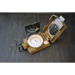 Kompass ITalia