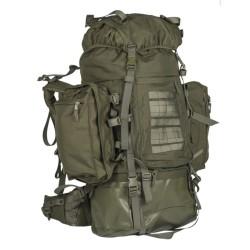 Teesar большой рюкзак, О.Д. зеленый