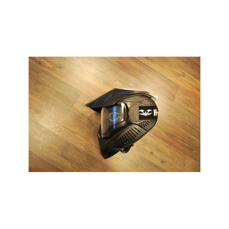 Paintball goggle Annex Valken MI3