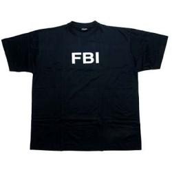 T-Särk, FBI, must