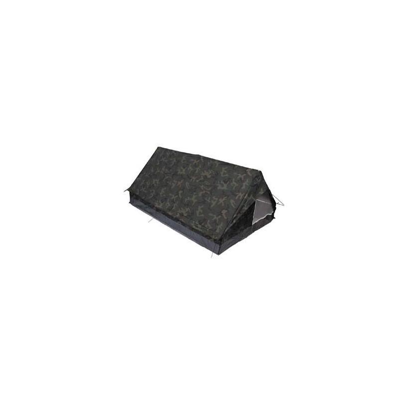 Minipack telk - metsalaiku