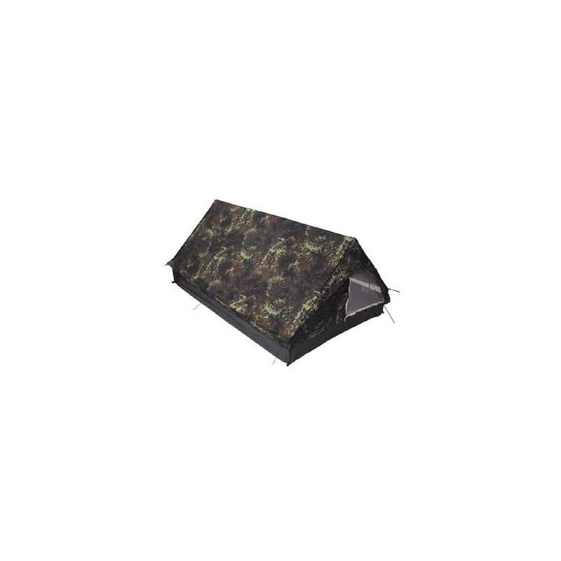 Minipack telk - BW camo