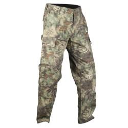 США ACU полевые брюки, Мandra wood