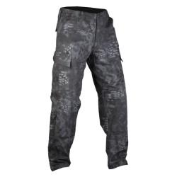 США ACU полевые брюки, Mandra night