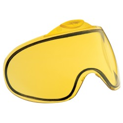 Proto Switch маска объектив Thermal yellow