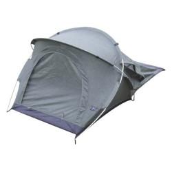 "Tent "" Osser"", OD green"
