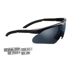 Swisseye tactical sunglasses, Raptor