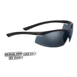 Swisseye taktikalise prillid, F-18