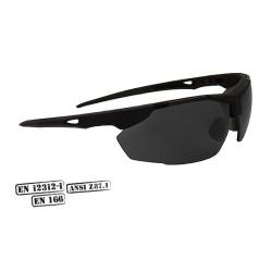 Swisseye тактические очки, Snowslide
