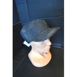 U.S. ACU Field cap, nokamüts, HDT camo grey