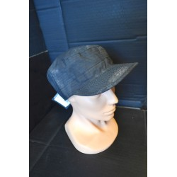 US ACU Field Cap, Rip Stop, HDT camo grey