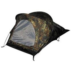 "Tent "" Osser"", BW camo"