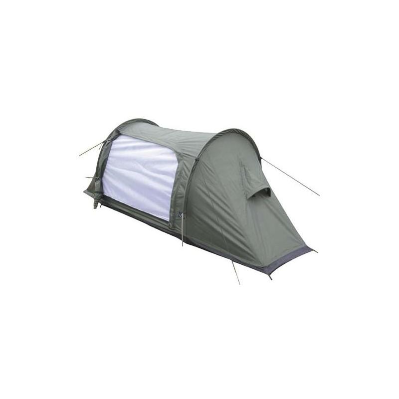 Tent  Arber  OD green  sc 1 st  Milshed.com & Tent