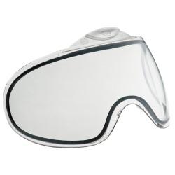 Proto Switch maski klaas Thermal clear