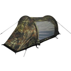 "Tent ""Arber"", BW camo"