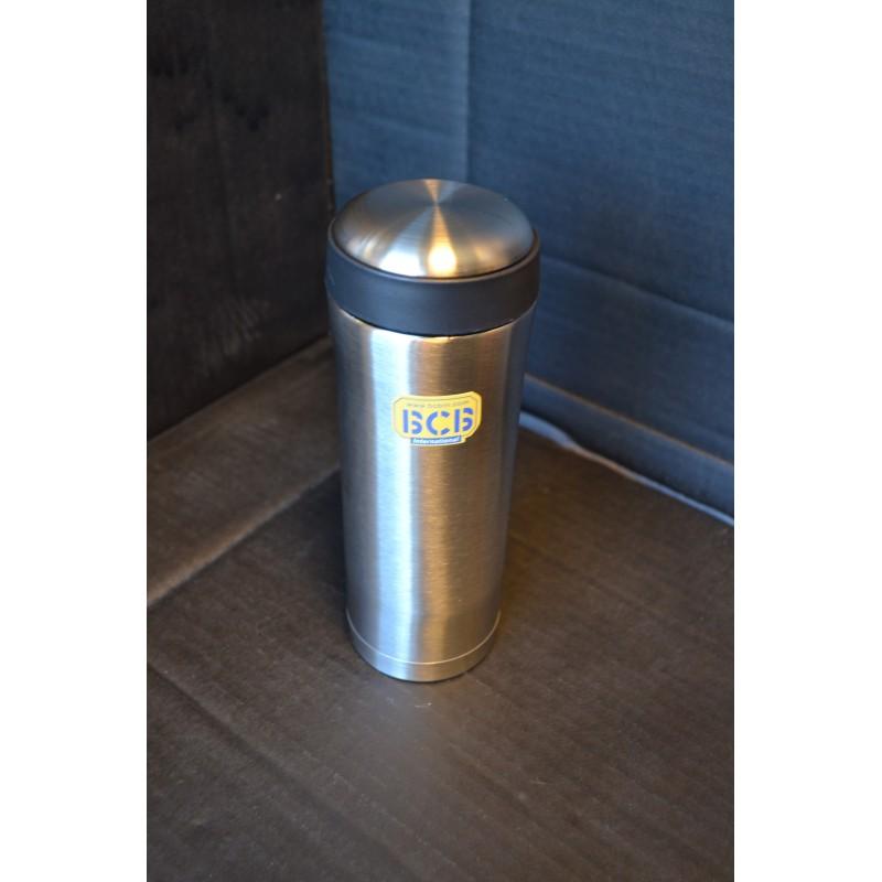 Vacuum Thermos flask, 400 ml