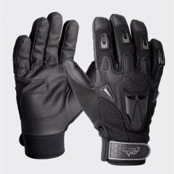 Tactical Gloves, Helikon Impact Duty Winter, black