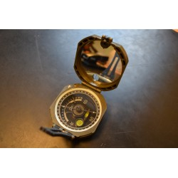 US kompass M2