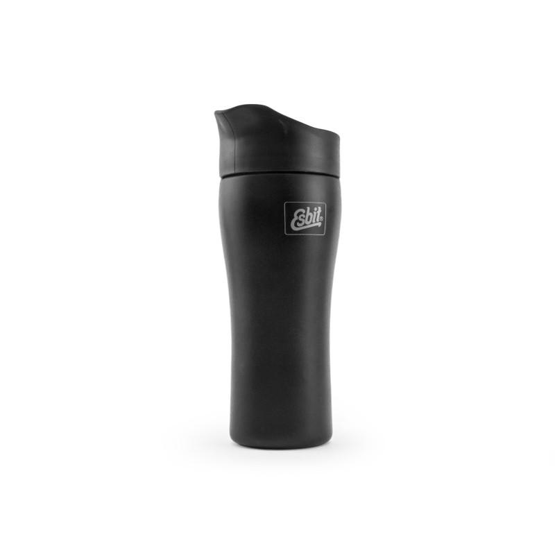 Esbit Travel Mug, черный