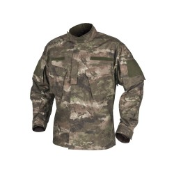Helikon CPU рубашки, Ripstop, Legion Forest