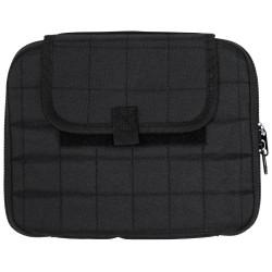 Molle tahvelarvuti kott, must