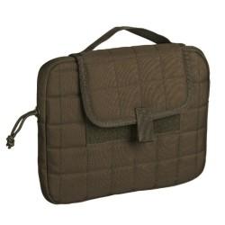 Mil-tec Molle tahvelarvuti kott, oliivroheline