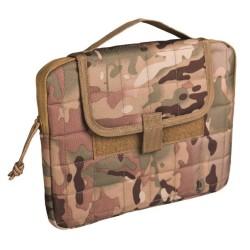 Mil-tec Molle tahvelarvuti kott, multitarn