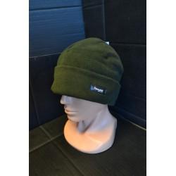 Watch Cap, флис, OD зеленый, Thinsulate подкладка