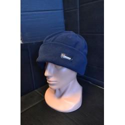 Talvemüts fliisist Thinsulate voodriga, sinine