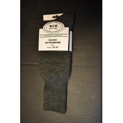 Sokid Extrawarm - hallid