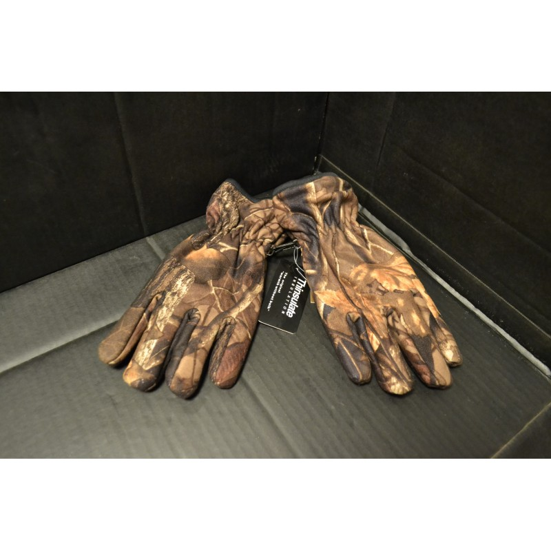 WILD TREES™ gloves
