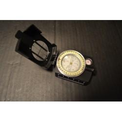 """Kompass """"Precision"""""""