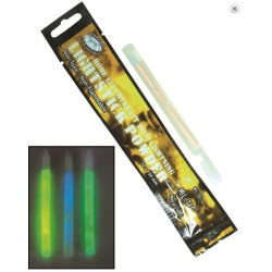 Pulber valguspulk 48h - Värvivalik