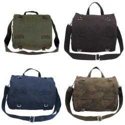 BW Combat bag, suur