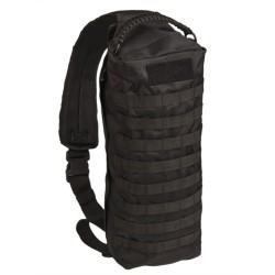 Cумка на плечо Sling Bag Tanker, черный