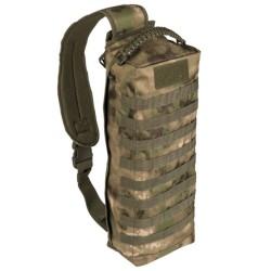 Cумка на плечо Sling Bag Tanker, Mil-tacs FG