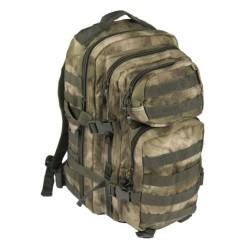 Backpack US Assault small 20L, Mil-tacs FG