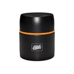 Esbit Food Jug, 500ml, black matte