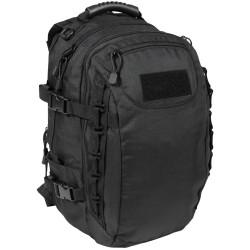 """Рюкзак """"Aktion"""", 40L, черный"""