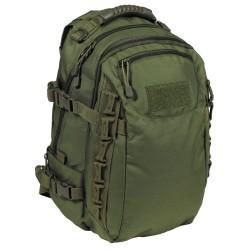 "Рюкзак ""Aktion"", 40L, О.Д. зеленый"