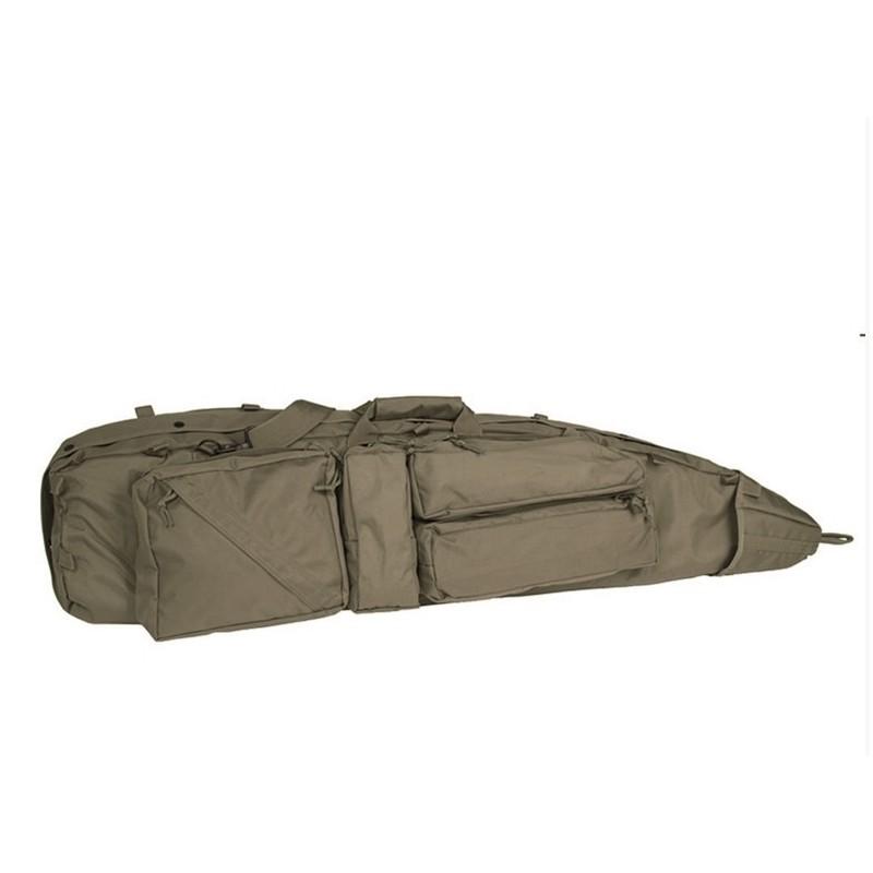 Rifle bag SEK Mil-tec , od green
