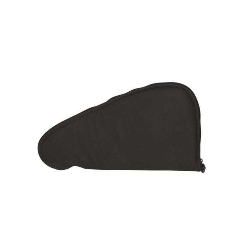 Pistol bag, small, black