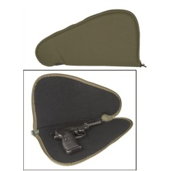 Püstolikott Mil-tec, suur, oliivroheline