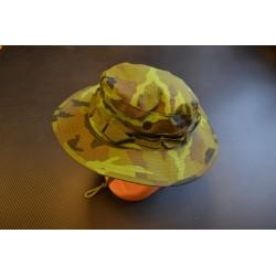 США Г.И. Буш Hat, Ripstop, M 95 CZ camo