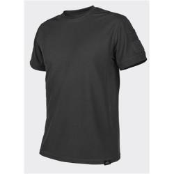 Helikon Тактическая футболка TopCool, черный