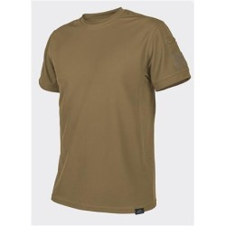 Helikon Тактическая футболка TopCool, coyote
