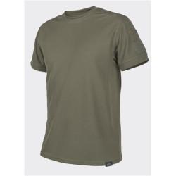 Helikon Тактическая футболка TopCool, Adaptive Green