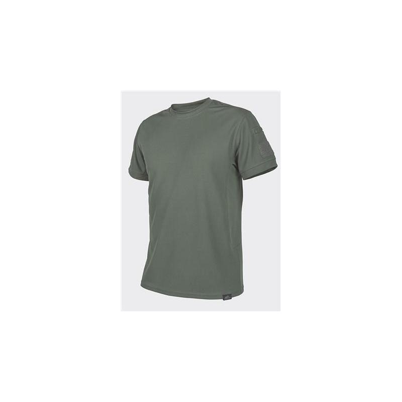 Helikon Тактическая футболка TopCool, Foliage